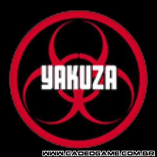 http://www.gtamind.com.br/lcs/paginas/informacoes/se/gangs/yakuza.png