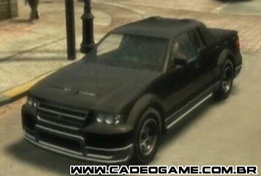 http://www.gtaiv.com.br/veiculos/carros-originais/CONTENDER.jpg