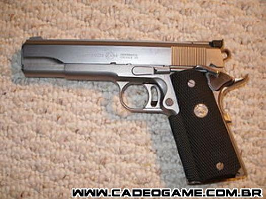 http://upload.wikimedia.org/wikipedia/commons/thumb/c/c9/AMT_HARDBALLER_.45ACP.JPG/300px-AMT_HARDBALLER_.45ACP.JPG