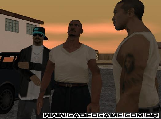 http://static1.wikia.nocookie.net/__cb20101110222032/es.gta/images/f/ff/Aztecas_OGs.png