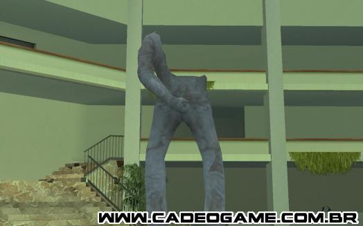 http://images3.wikia.nocookie.net/__cb20110112230138/es.gta/images/2/2e/Estatuamasturbandose.jpg