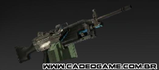http://images4.wikia.nocookie.net/__cb20130320214513/cs/images/5/55/M249_csgobuy.png