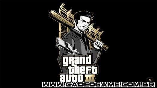 http://media.rockstargames.com/rockstargames/img/global/news/upload/gta3-lithograph_claude_640.jpg