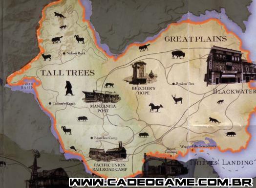http://2.bp.blogspot.com/_R317tSv5KvM/TS8ecI7kLnI/AAAAAAAAAqA/iAqjXbPpO3s/s1600/West_Elizabeth_map.jpg