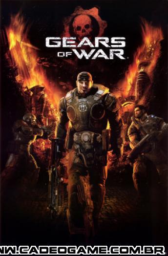 http://abdieldamon.files.wordpress.com/2008/07/fp9060gears-of-war-posters1.jpg