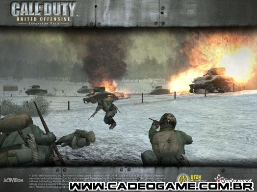 http://gameswalls.com/wallpapers/c/call-of-duty-united-offensive/united-offensive-1.jpg