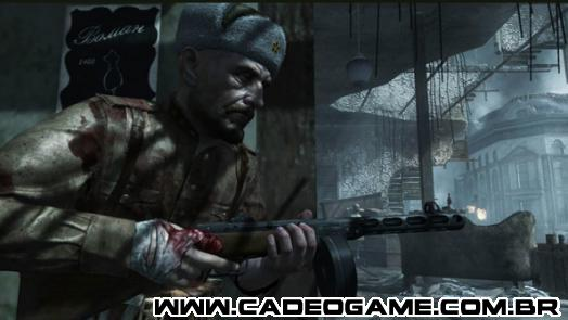 http://images2.wikia.nocookie.net/__cb20090629214936/callofduty/images/1/1d/Reznov3.png