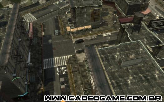 http://images.wikia.com/gtawiki/images/a/a4/Wallkill_Ave%26Hollowback_St-Bohan-GTAIV.png