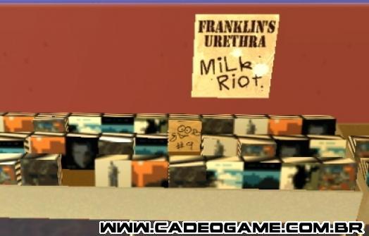 http://images1.wikia.nocookie.net/__cb20110222211023/gta/pt/images/d/de/VCS_Easter_Egg_9.jpg