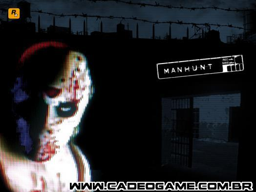 http://media.rockstargames.com/rockstargames/img/global/downloads/wallpapers/games/manhunt_artworkblue_524x524.jpg