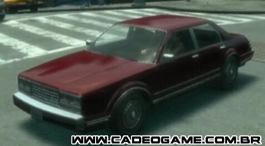 http://www.gtaiv.com.br/veiculos/carros-originais/ESPERANT.jpg
