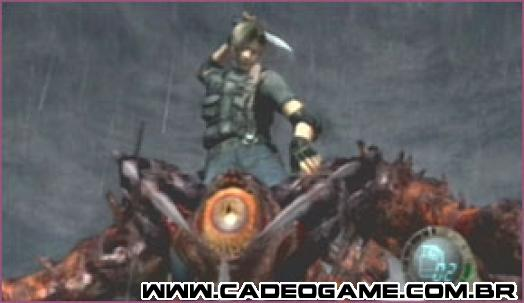 http://images.wikia.com/residentevil/images/d/d8/Re4_04_06_01_06.jpg