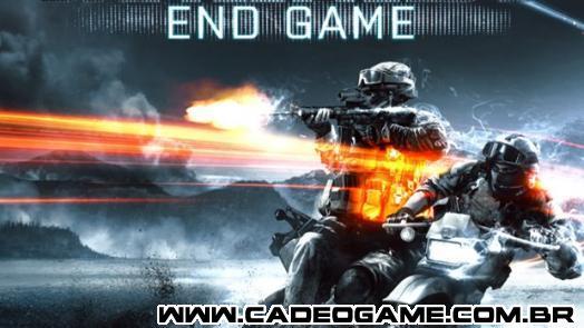 http://attackofthefanboy.com/wp-content/uploads/2012/08/bf3-endgame.jpg