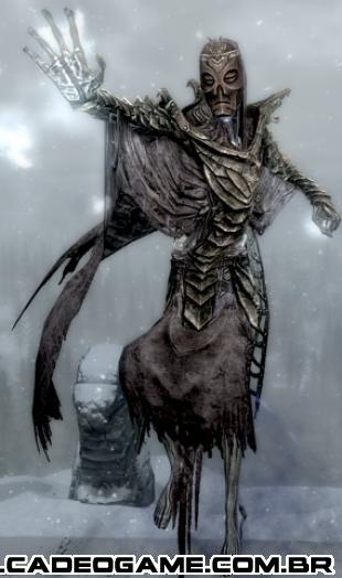 http://images3.wikia.nocookie.net/__cb20120824035345/elderscrolls/images/thumb/8/85/Volsung.png/284px-Volsung.png