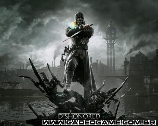 http://personalgamehd.files.wordpress.com/2012/06/dishonored-wallpaper-1.jpg