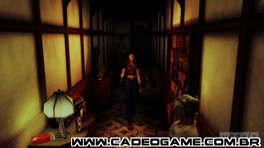 http://images.vg247.com/current//2011/07/Resident_Evil_CODE_Veronica_X_HD_1.jpg