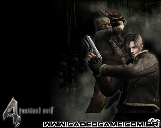 http://www.gamersgallery.com/gallery/watermark.php?file=34039&size=1