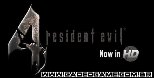 http://www.my-bestgames.com/wp-content/uploads/2013/12/resident-evil-4-logoresident-evil-4-hd-logo-image-project-umbrella-babletth.jpg