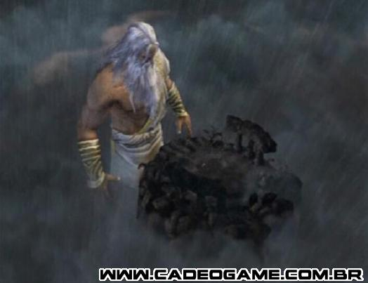http   images2.wikia.nocookie.net   cb20101206082031 godofwar . No game ab485ed948079