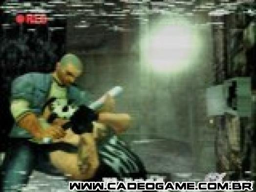 http://media.ignimgs.com/media/thumb/635/635122/manhunt_103003_2_thumb_ign.jpg