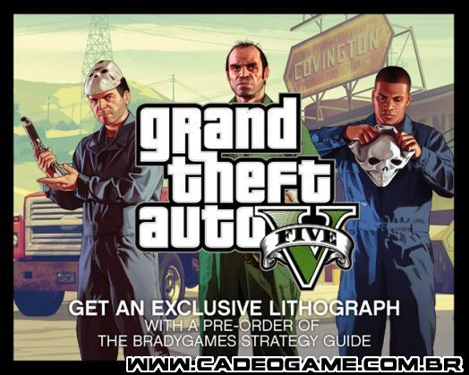 http://media.rockstargames.com/rockstargames/img/global/news/upload/actual_1374682690.jpg