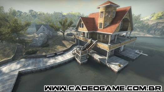 http://images2.wikia.nocookie.net/cs/images/7/76/Csgo_lake_big.jpg