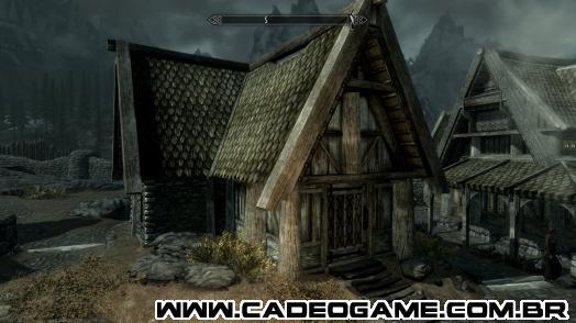 http://theelderscrollsskyrim.com/wp-content/uploads/2011/11/Skyrim-Breezehome.jpg