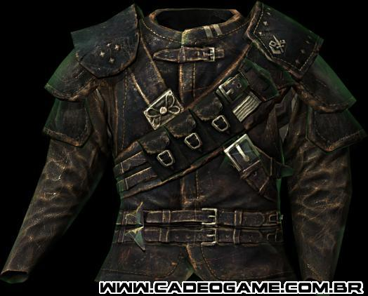 http://images2.wikia.nocookie.net/__cb20121010145836/elderscrolls/images/thumb/e/ed/Guild_master_armor.png/1000px-Guild_master_armor.png
