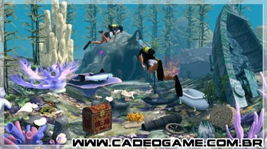 http://1.bp.blogspot.com/-H7lFiZIKWS4/UXAu35LV51I/AAAAAAAAAfA/6S3tsfGUfgQ/s640/fundo+do+mar.jpg