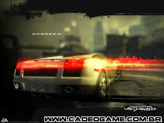 http://wallpapers.latestscreens.com/1600x1200/needforspeedmostwanted/needforspeedmostwanted-05.jpg