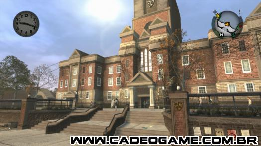 http://img4.wikia.nocookie.net/__cb20111213022202/bullygame/images/3/30/Bullworth_Academy_In-Game.jpg