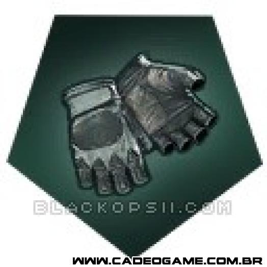 http://www.blackopsii.com/images/perks/fast-hands-perk-2.jpg