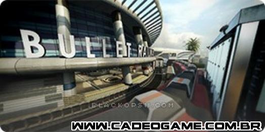 http://www.blackopsii.com/images/multiplayer-maps/express-5.jpg