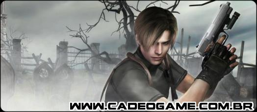 http://playstationlifestyle.net/wp-content/uploads/2011/09/feature-ResidentEvil4-HD.jpg