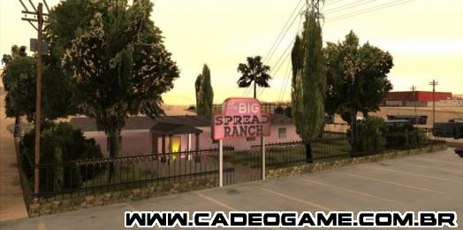 http://www.grandtheftwiki.com/images/thumb/TheBigSpreadRanch-GTASA-exterior.jpg/800px-TheBigSpreadRanch-GTASA-exterior.jpg
