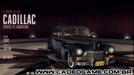 http://wikicheats.gametrailers.com/images/thumb/4/41/LA_Noire_Vehicles_Cadillac_Series_75_Limousine.jpg/350px-LA_Noire_Vehicles_Cadillac_Series_75_Limousine.jpg