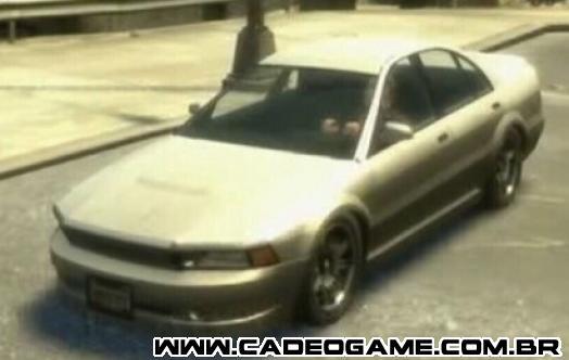 http://www.gtaiv.com.br/veiculos/carros-originais/VINCENT.jpg