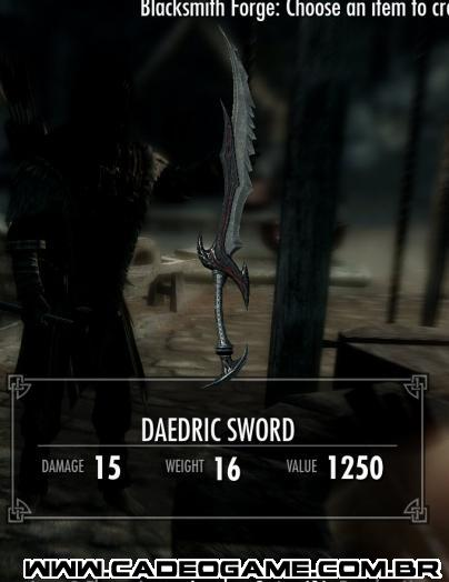 http://theelderscrollsskyrim.com/wp-content/uploads/2011/12/Daedric-Sword.jpg
