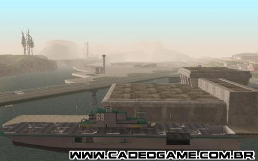 http://images.wikia.com/gtawiki/images/archive/9/97/20100223120327!EasterBasinNavalStation.jpg