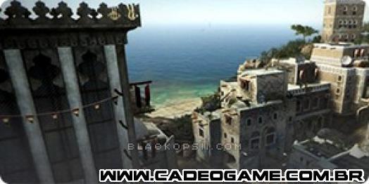 http://www.blackopsii.com/images/multiplayer-maps/yemen-5.jpg