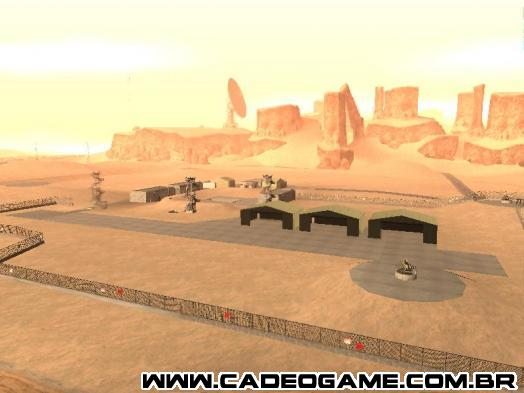 http://images3.wikia.nocookie.net/gtawiki/images/9/95/Area69.jpg