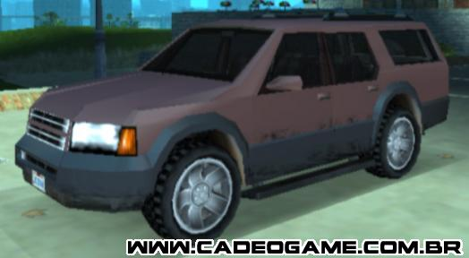 http://images1.wikia.nocookie.net/__cb20091231132236/gtawiki/images/1/14/Landstalker-GTALCS-front.jpg