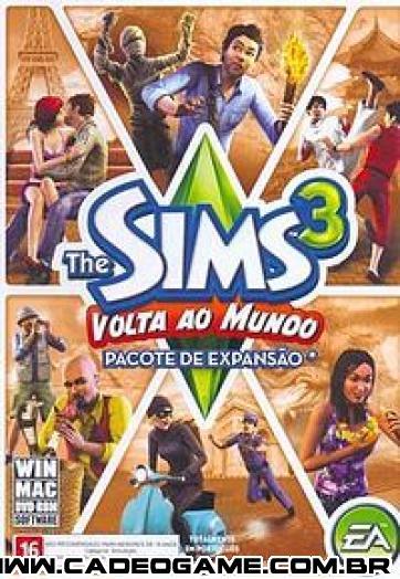 http://upload.wikimedia.org/wikipedia/pt/thumb/a/a2/The_Sims_3_Volta_ao_Mundo.jpg/200px-The_Sims_3_Volta_ao_Mundo.jpg