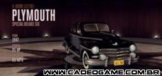 http://images4.wikia.nocookie.net/__cb20110529214425/lanoire/images/thumb/3/32/1947-plymouth-special-deluxe-six.jpg/250px-1947-plymouth-special-deluxe-six.jpg