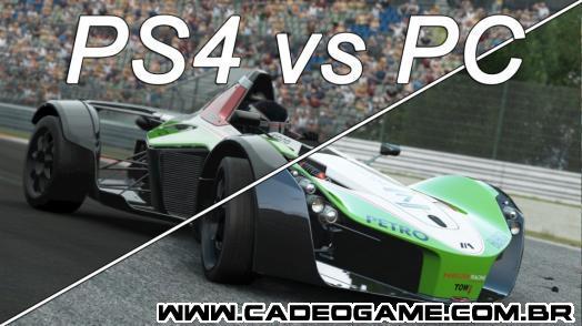 http://jogazera.com.br/wp-content/uploads/2014/05/ProjectCARS-PS4-vs-PC-1140x641.jpg
