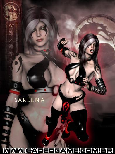 http://fc01.deviantart.com/fs24/f/2007/355/b/a/Sareena_Mortal_Kombat_pin_up_by_Garlador.jpg