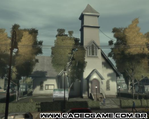 http://images2.wikia.nocookie.net/__cb20120725052645/gtawiki/images/b/b9/LeftwoodChurch-GTAIV-exterior.jpg