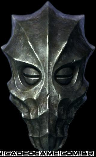 http://images4.wikia.nocookie.net/__cb20130213205858/elderscrolls/images/6/6b/Zahkriisos_Mask.png