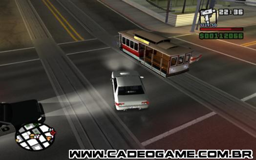 http://img3.wikia.nocookie.net/__cb20130714003951/es.gta/images/thumb/a/a9/TranviaParadoTestDrive.png/640px-TranviaParadoTestDrive.png