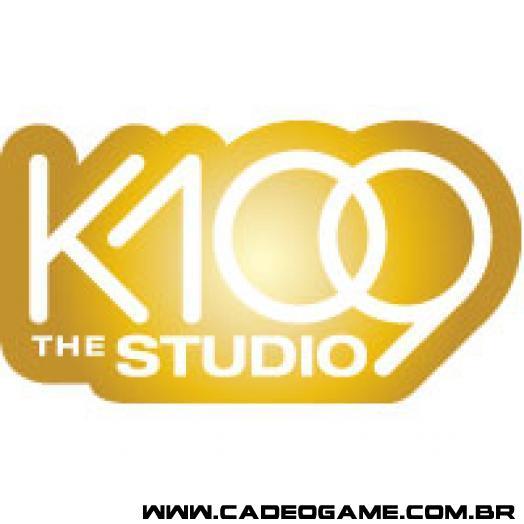 http://www.gtamind.com.br/gta4/tbogt/paginas/informacoes/se/radios/k109.jpg